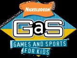NickGames (Minecraftia)