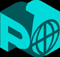 Parellex logo 1996