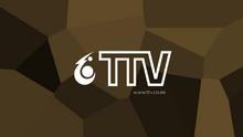 TTV ident 2016 orange