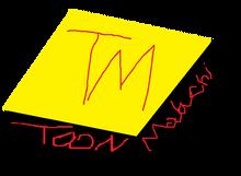 ToonMalachiinternationallogo