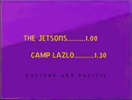 UTN Next bumper - Jetsons to Camp Lazlo (1) (part 1)