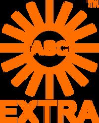 ASC Extra logo 2019