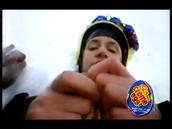 Cadburycremeeggsek2002
