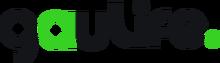 GauLife 2016