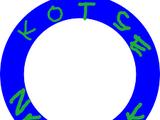Kotse Network