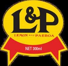 L&P71