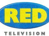 Red Chilena de Satélite Television