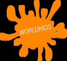 Worldkids1995