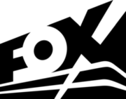2019-04-25 18.13.36