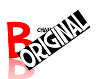 B Channel Original 4