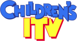 ChildrensITV1983