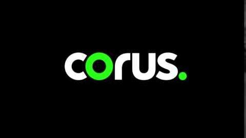Corus 2016 Logo-0