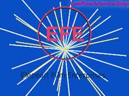 EFE logo (Super Rangers)