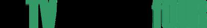 ETVK42006-0