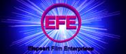 Elepeart Film Enterprises logo - Team FARE II