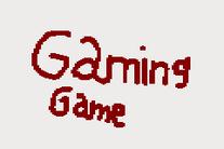 GamingGameUSLogoAtari
