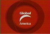 GlobalUS2001-identend