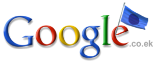 Googleek99