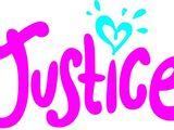 Justice (Gau)