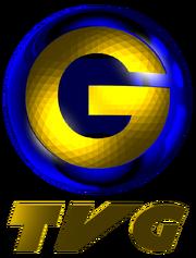 Logo TVG 1996-2009 V1