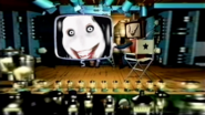 Nick at nite sign on bumper spoof from thha22m - jeff the killer