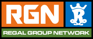 Regal Group Network 1970