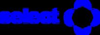 Select 2013