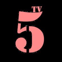 TV519701980