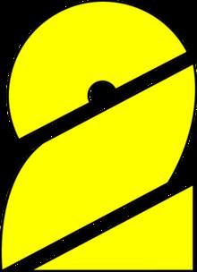 TVP2 1986-0