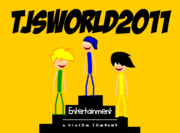 Tw2011entlogo1994withviacombyline