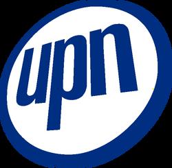 UPN logo (1) (1)