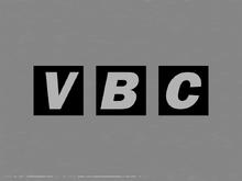 VBC ident 1959