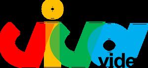 VivaVideo2013