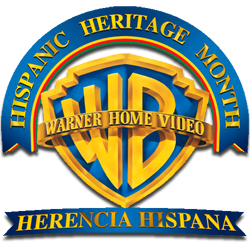 Image - WB-LatinoHomeVideo.png | Dream Logos Wiki | FANDOM ...Warner Home Video Logo Png