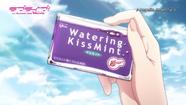 WateringKissmintEK2015
