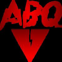 ABQ 1997