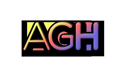 AGH 2015