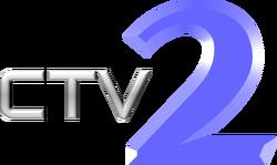 CTV2 1991