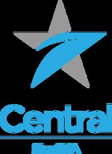 Central StarSKA 2020