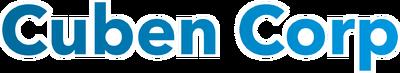 Cuben Corp logo (2016)