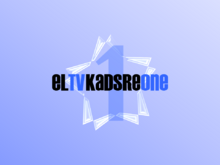 ElTVKadsre1 2004-2005ID Christmas