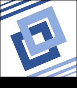 El Kadsre Post Logo 1984