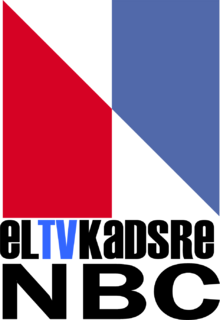 Etvknbc2