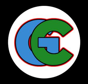 GC Comics 2016