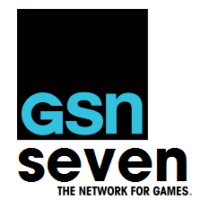 Game show network seven dream logos wiki fandom powered by wikia gsn seven 2004 publicscrutiny Images