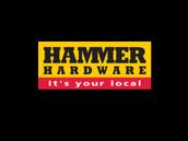 Hammerhardwareek2004
