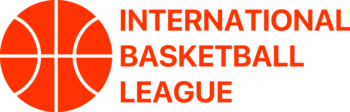 IBL logo 2018 full