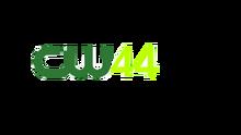 KBCW 2006