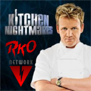 KitchenNightmares2007