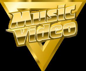 MUSICVIDEO1981